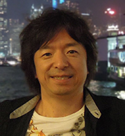 伊藤 博之 氏