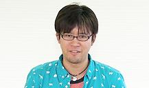 株式会社カプコン プロデューサー