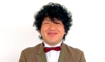 平井善之氏