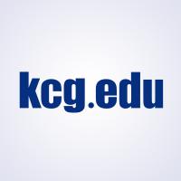 kcgグループ 古都にあるわが国最初のコンピュータ教育機関